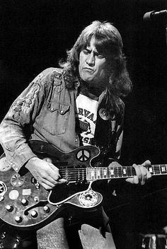 Alvin Lee Retrospecticals - Midnight Special