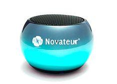 Internet Router, Bluetooth Speakers, Beats, Mini