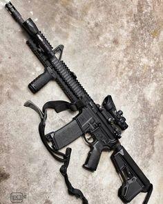 Airsoft Guns, Weapons Guns, Guns And Ammo, Ar Barrels, Gun Vault, Ar Rifle, Ar Pistol, Firearms, Shotguns
