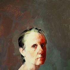 Catherine Kehoe