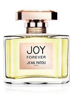 113 Best Fragrances Images Fragrances Fragrance Diy Makeup