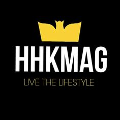 HHKMag is one of our favourite entertainment websites and a brilliant advertising platform!