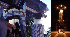 john outram The Millennium Pavilion - Buscar con Google