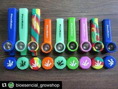 #Repost @bioesencial_growshop with @repostapp En esta navidad no puede faltar @piecemakergear Karma $ 10.900 kazili $ 13.900 todas con honeywick de regalo . Blaze your own trail. #piecemakergear.com #piecemaker #blazeyourowntrail #byot #expoweed #puentealto #chile #santiago #vivachile #instachile #buenosdias #marihuana #marijuana #bong #420 #stoner #headshop #bostera #siliconebong #bostero #weedstagram #chopico #hightimes #cannabischile #bigindustryshow #montevideo #chileweed @en_vola…