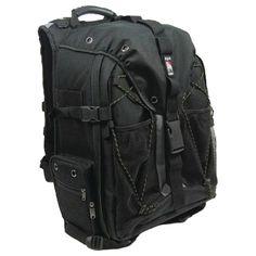 0812cf0d66 Ape Case Dslr   Notebook Backpack (large)