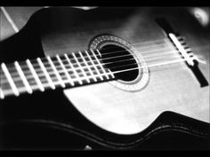 Gerendás Péter - Éjjel Érkezem Happy Thoughts, Music Instruments, Youtube, Drinking, Heart, House, Ideas, Guitars, Beverage