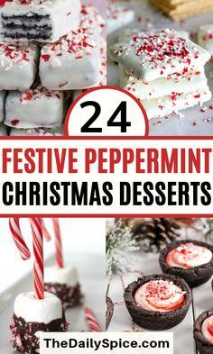 Christmas Desserts, Holiday Treats, Christmas Treats, Holiday Recipes, Christmas Foods, Christmas Cakes, Homemade Christmas, Christmas Recipes, Christmas Holidays