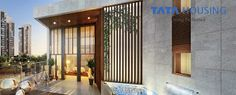 JustProp: Tata Value Homes Noida