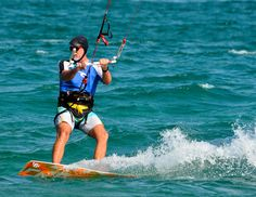 Fort Lauderdale 2015, Epic Kites Kiteboarding Gear Action Photos #EpicKites #Kites #Kiteboarding #KiteboardingGear #Gear  #Fort #Lauderdale #2015