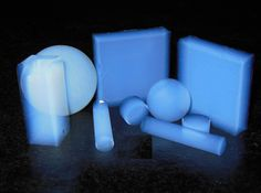 The report covers forecast and analysis for the aerogels market on a global and regional level. Silica, Metal Oxide, Carbon and Others are the major types of Aerogels. Aerogels finds widespread applications in Construction, Oil & Gas, Transportation, Electronics and Other.