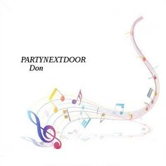 PARTYNEXTDOOR-Dont Know How-Single-WEB-2016-ENRAGED