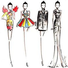 Surat Blogger Fashion Blogger in India Blog of Fashion Designers
