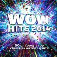 WOW Hits 2014 - what I want for Christmas!!!