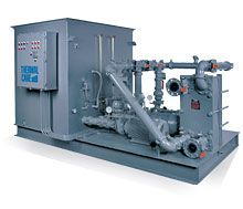 Heat Exchangers | Heat Exchanger Manufacturer | Heat Transfer Equipment | Process Cooling Equipment & Accessories | Thermal Care