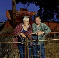 Tim Konz and Dawn brainstormed two of the most successful limited pieces of memorabilia whilst on her farm years ago. This is where her major fundraiser began. Now fundraising events all over Australia can benefit from these wonderful collages. Dawn Fraser memorabilia produces more significant funds for the beneficiary than any item Dawn has ever autographed. She has also been a contestant on 'Celebrity apprentice' in order to raise money for the Sunshine Coast Riding Disabled association.