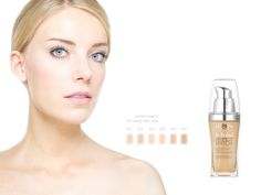 beauty, stills, product photography, cosmetics