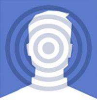 Hoe bereik je nou je doelgroep? Advertenties gericht inzetten? Facebook Targetting op basis van je adressenbestand - een praktische uitleg in een #blog