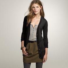 114 Best JCrew images | Clothes, Fashion, Style