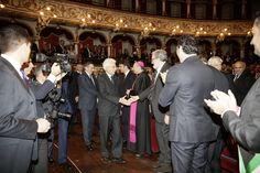 XXXII Congresso ANM