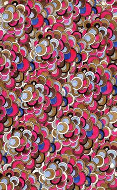 Original Vintage Art  1970s  Textile Art  by RedRoadDesign on Etsy,