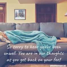 Express your get well soon wishes with a touching picture from our definitive selection of free to use get well images and quotes Get Well Soon Images, Well Images, Get Well Messages, Get Well Cards, Foot Quotes, Get Well Quotes, Naughty Quotes, Heartfelt Quotes, Feel Better