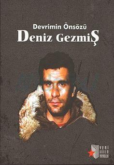 Devrimci History, Che Guevara, People, Movies, Movie Posters, Wallpaper, Decor, Politics, Historia