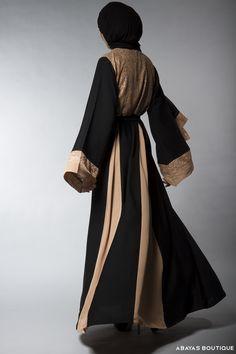 http://abayasboutique.com/478-haute-couture