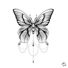 Inkbay is the first community marketplace in the world where tattoo artists and people looking for tattoos meet. New tattoo designs are uploaded daily, good luck and get inked. Tattoo Femeninos, Tattoo Bein, Herz Tattoo, Key Tattoos, Wrist Tattoos, Mini Tattoos, Body Art Tattoos, Sleeve Tattoos, Tattos