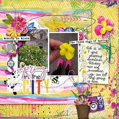 SpringScape {Collab kit}   by Little Butterfly Wings & Studio Basic  http://the-lilypad.com/store/SpringScape-Collab-Kit.html    SpringScape {Extras}   by Little Butterfly Wings & Studio Basic  http://the-lilypad.com/store/SpringScape-Extras.html    SpringScape {Cards}   by Little Butterfly Wings & Studio Basic  http://the-lilypad.com/store/SpringScape-Cards.html