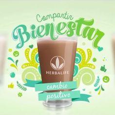 Hoy quiero compartir muchas cosas ✅ Bienestar ✅ Energía ✅ Nuevas sensaciones ✅ Satisfacción Nutrición Herbalife: Para una Vida Mejor ☎️3123781522 #AsesoresHerbalife #fit #AsesoresFit #Herbalife #Bienestar #energía #placer #satisfacción #fitness #batido #salud #compartir #Ibagué #Bucaramanga #Bogotá #Cúcuta #dieta #coach
