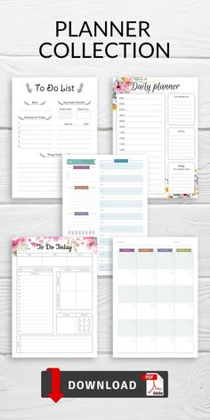 This Day Planning Sheet for personal use at office or home. Here you can plan your schedule. Get your perfect template now to add to your binder or upload to Noteshelf, Notability, Xodo or Goodnotes. #planner #daily #layout #template #journal Daily Schedule Template, Planner Template, Printable Planner, Layout Template, Can Plan, How To Plan, Hourly Planner, Journal, Binder