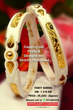 Gold Jewelry Buyers Near Me Gold Bangles Design, Gold Earrings Designs, Gold Jewellery Design, Gold Jewelry, Jewelery, Bridal Bangles, Bridal Jewelry, Gold Mangalsutra Designs, Gold Work