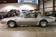 awesome 1979 Pontiac Trans Am - For Sale View more at http://shipperscentral.com/wp/product/1979-pontiac-trans-am-for-sale-7/