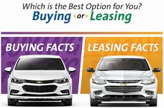 Learn the difference of Buying vs. Leasing at Graff Mt. Car Care Tips, Bay City, A Team, Chevrolet, Good Things, Learning, My Love, Vehicles, Stuff To Buy