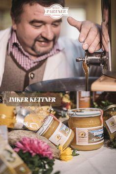 #österreich #steiermark #gesäuse #gibtkraft