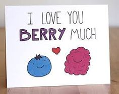 Image result for love puns