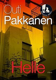 lataa / download HELLE epub mobi fb2 pdf – E-kirjasto