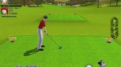 You'll appreciate the variety of golf games available on your computer - regular golf games, mini golf, even solitaire golf card games! Fun Games For Adults, Adult Games, Kids Golf, Play Golf, Golf Card Game, Card Games, Mini Golf Games, Putt Putt Golf, Miniature Golf