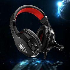 Gaming Headset with Mic Tag Steel Series Razer . Brand: Nubwo Jack 2 in 1 audio & mic included Improved noise-cancelling mic Improved bass for gaming PROMO HARGA PENGENALAN: RM75 Postage RM7/11 (HARGA BIASA TANPA PROMO: RM90) . #sayajual #sayajualmurah #Gadget #gadgetmurah #GadgetMalaysia #gadgetmurahmalaysia #earphones #earphone #earphonemurah #earphonemalaysia #earphonemurahmalaysia #remax #remaxoriginal #remaxearphone #remaxmalaysia #remaxmurah #headphone #headphonemurah…