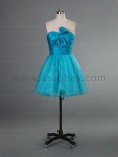 Blue Girls Sweet 16 Dresses  Price $118.99 #asapbay