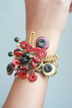Браслет Bangles, Bracelets, Jewelry, Fashion, Moda, Jewels, Fashion Styles, Schmuck, Jewerly