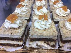 #cakesbyladolcevita #sweets #cakes #birthdaycake