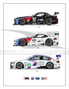 RLL Racing