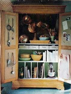 pantry_armoire