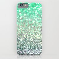 iPhone 6 Cases | Page 61 of 80 | Society6