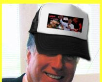 Wanna look cool like Mitt, in a spiffy hat or t-shirt? http://exm.nr/JcaBkx