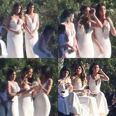 Kim Kardashian wedding#3