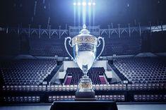 IEM cup