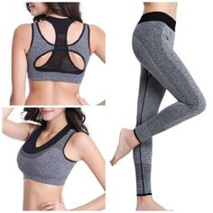 Bright with this Fitness Yoga Sets Will you renew your energy this 🧘♂️😍 Claim yours Now! Let people know that you love to 🧘♂️😍 It is Ideal for you or to make a 🎁 Get yours Now! Running Pants, Yoga Pants, Ladies Fitness, Men Gifts, Yoga Challenge, Sports Women, Yoga Fitness, Jogging, Bodybuilding