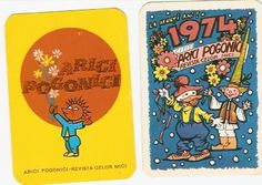 revista pentru copii Romania, History, Cover, Books, Art, Art Background, Historia, Libros, Book
